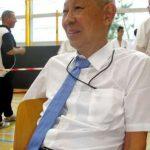 Koichi Sugimura