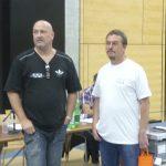 AM 2012 Robert Schaffner, Viktor Geiger
