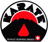 bushido_logo_web