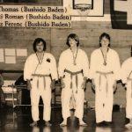 Roman Mitreski, Weber Thomas, Ferenc Kalamasz