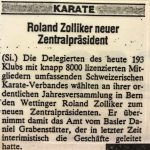 1988 Tages-Anzeiger