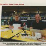 2012 SKL Florian Gehrig, Alija Idriz