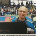 SKL Daniel Humbel