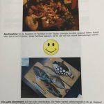 Bericht Okinawa, Teil 5
