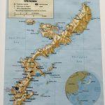 Okinawa - Wurzeln des Karate