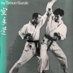Tatsuno Suzuki
