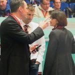 EM 2015 Alija Idriz, Florian Gehrig, Brigitte Quirici