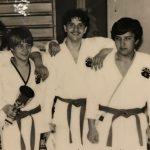 Mario Monte, Ferenc Kalamasz, Von Allmen, Stefan Käser