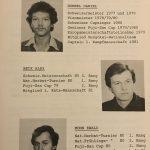 Trainer 1980