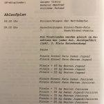 1992 Schweizermeisterschaften OK