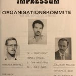 1988 Länderturnier OK