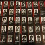 2000 Jubiläumsschrift 30 Jahre SKF