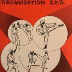 1980 Jahrbuch SKO