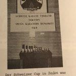 1980 Schweizer Cup