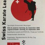 2005 SKL Menzingen