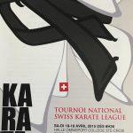 2015 SKL Fribourg