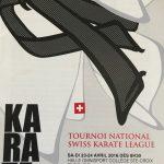 2016 SKL Fribourg