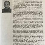 2000 SM Lyss Bundespräsident Adolf Ogi