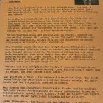 1991 SM Entwicklungsfähigkeit