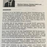 1991 Grusswort Manfred Haberer