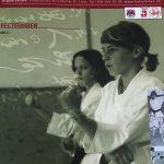 2005 15 Jahre Fudochikan Kirchberg