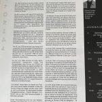 2000 SM Ersten Schritte im Karate