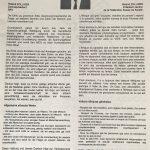 1995 SM Ethik des Karateka