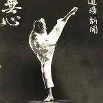 SM 1994 Rüti