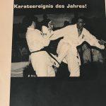 SM 1998 Wettingen