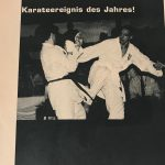 1998 SM Wettinhgen
