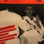 1989-1- karate do