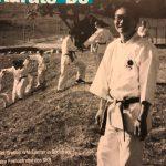 1996/97 - karate do