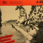 1989-4 karatedo