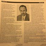 1990-3 Kongress EKU