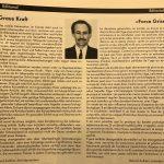 1991-1 Graue Kraft