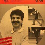 1991-2 karate do