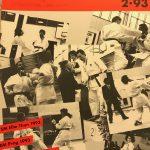 1993-2 karate do