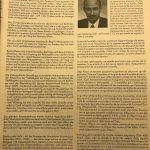 1993-3 Weihnächtliches Staunen