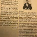 1994-1 Storia idea eterna