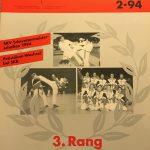 1994-2 karate do