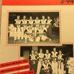 1994-3 karate do