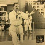 1995-2 Karate-Do