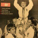 1995-3 Karate-Do