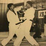 1996-1 Karate-Do