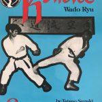 Tatsuo Suzuki, 8. Kyu