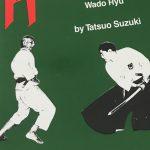 Tatsuo Suzuki, 6. Kyu