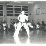 1980 SM SKO Kata Finale