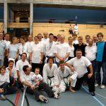 Aargauer Meisterschaften