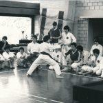 Ferenc Kalamasz - Fuji San Cup