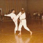 Daniel Humbel SM SKO 1979
